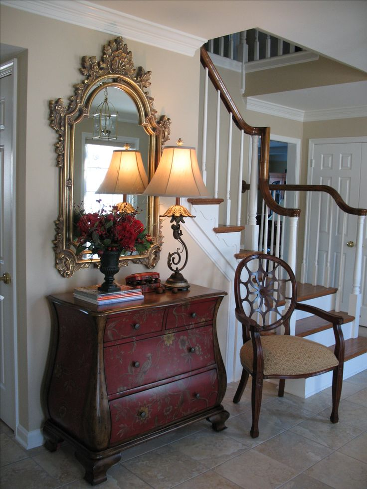 Large Foyer Chest : Best ideas about bombay chest on pinterest antique