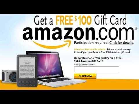 61 best Best free amazon gift card images on Pinterest Gift cards