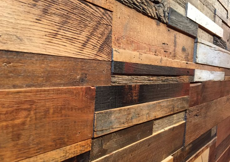 17 Best Images About Reclaimed Timbers On Pinterest