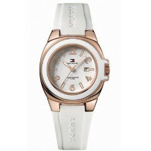 Tommy Hilfiger Womens Watch 1780915