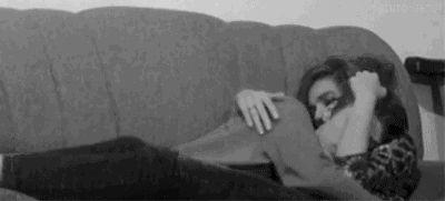 """""""No éramos nada, pero cuando nos abrazábamos, cuando estábamos juntos, lo éramos todo."""""""