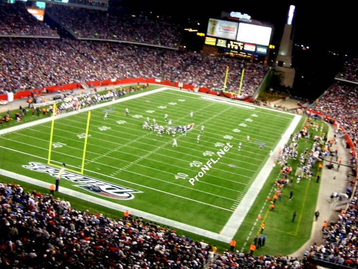 Watch Bears vs Patriots Live Stream game free NFL 2014 Online October 26. CHI Bears vs NE Patriots live stream Apps iPad, Mac, Android, PC, iPhone