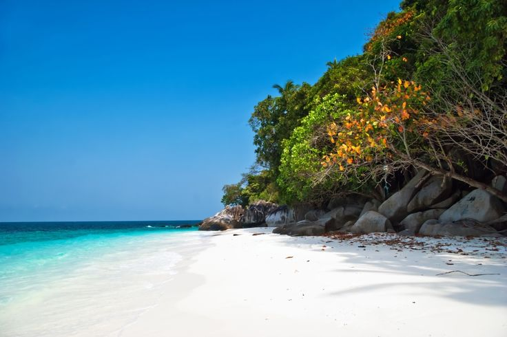Truly Asia | Malaysia Travel Guide