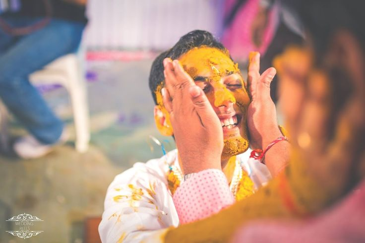 😀 Photo by Wedding Reels, Pune #weddingnet #wedding #india #indian #indianwedding#ritual #weddingrituals #indianrituals #indianweddingrituals#weddingnet #wedding #india #indian #indianwedding#weddingdresses #mehendi #ceremony #realwedding