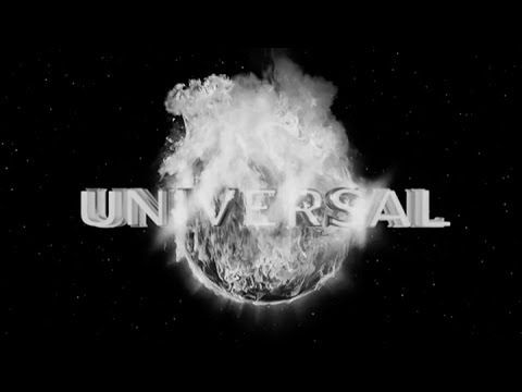 Les Logos détournés - Blow Up - ARTE - YouTube