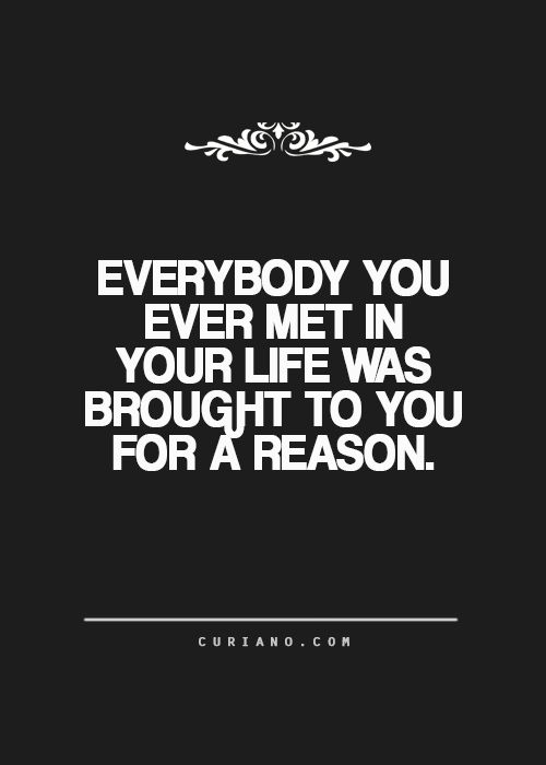 Looking For Life Quotes