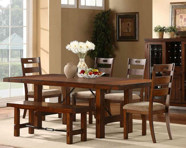 Nice Fancy Dining Room Table Benches 21 With Additional Interior Designing  Home Ideas With Dining Room