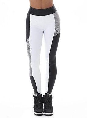 575-23 -  Dance Pants