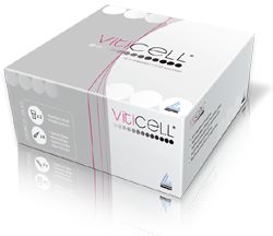 DISPOSITIF MÉDICAL VITICELL Il s'agit de prélever des cellules de peau saines dans une zone pigmentée, et de les greffer dans une zone du corps où un défaut de pigmentation est présent, sans aucun risque de rejet. Les premiers effets apparaissent généralement dans les 4 semaines après le traitement. Une étude réalisée sur 67 patients suivis durant 5 ans montre qu'en fonction du type de vitiligo, 73 à 84 % des greffes ont eu pour résultat une repigmentation supérieure à 95% maintenue 5 ans…