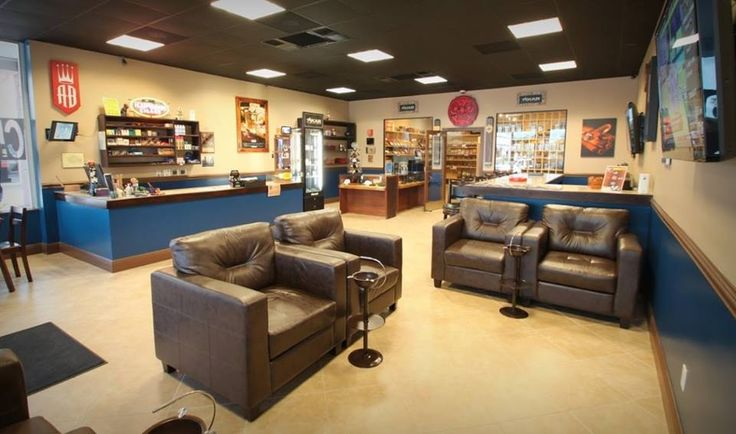 Vape Shops Vero Beach