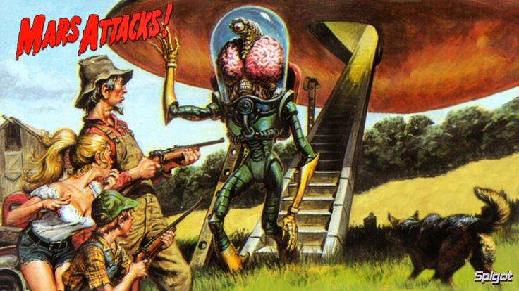 mars attacks | mars-attacks-05.jpg
