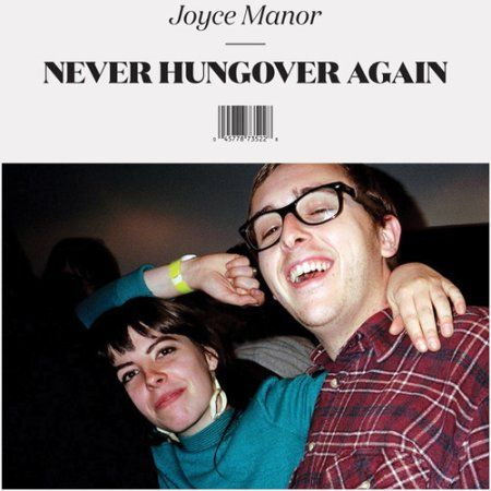 Never Hungover Again In 2021 Falling In Love Again Hungover Album