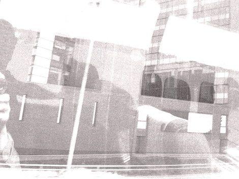 PlatinePearl, Selfie on ArtStack #platinepearl #art