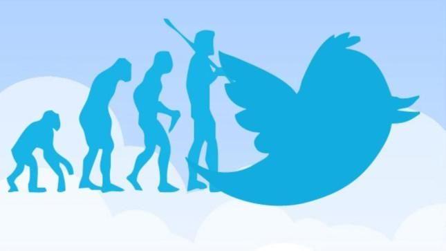 First #Religious #Tweet | Articolo: https://buddhismoloto.wordpress.com/2014/03/23/first-religious-tweet/