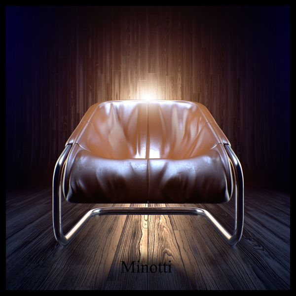 97 best Chairs images on Pinterest Furniture, Bar stools and
