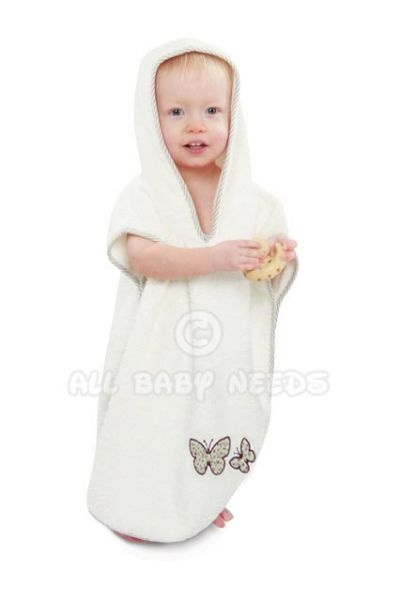 toddler-bath-poncho-towel-b.jpg (401×600)