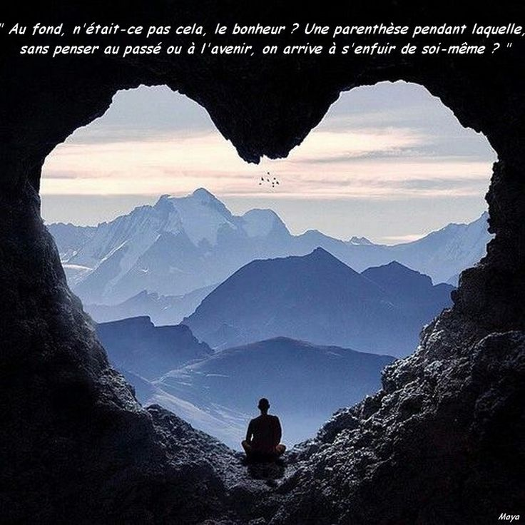 74 best proverbe images on Pinterest Beautiful words, French - comment estimer sa maison soi meme