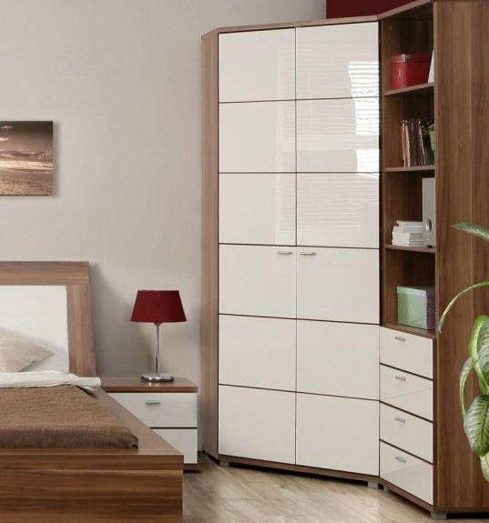 17 Best Images About Built In / Walk In Wardrobes On