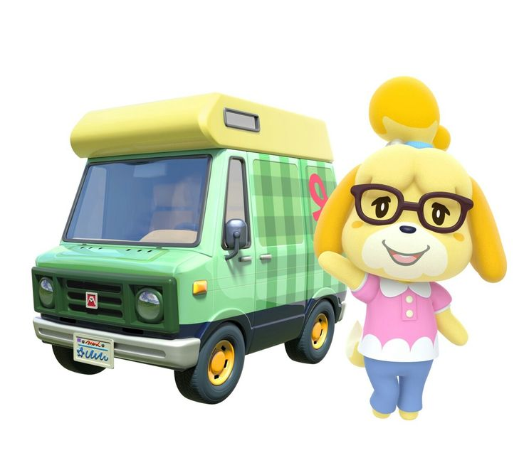 12+ Can you play animal crossing on ps4 ideas