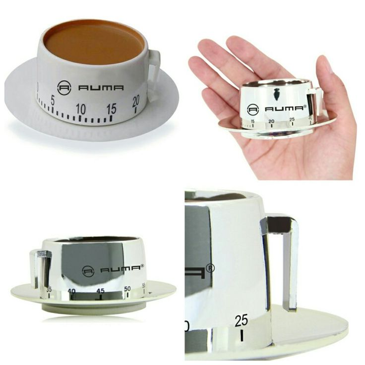 Cup and Saucer Shaped Kitchen Timer #clocks #kitchentimer #kitchentools #wholesale #onlineshopping #wonpromotions http://championpromotions.promoshop.me/cup-and-saucer-shaped-kitchen-timer-p-2544.html Call us now: 317.459.0536 E-mail: info@wonpromotions.com