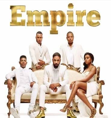 W9 annonce la saison 2 d'Empire http://xfru.it/YGm9TX