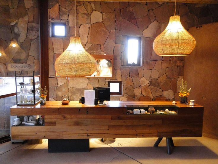 Photos Tierra Atacama Hotel Spa San Pedro De Chile Minimalist Pinterest Patagonia Travel List And