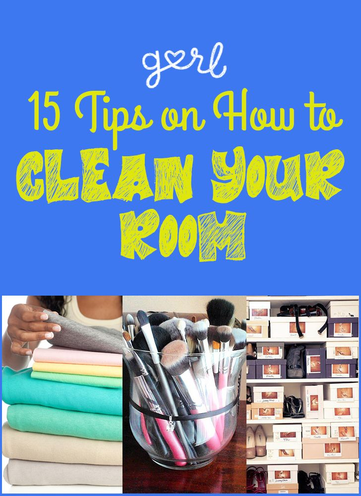 top 25 best bedroom cleaning ideas on pinterest cleaning out closet how to declutter and stuff to do