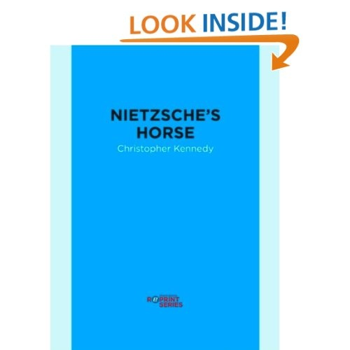 http://www.amazon.com/Nietzsches-Horse-ebook/dp/B008CEXTPY/ref=sr_1_60?s=digital-text=UTF8=1351017562=1-60=dzanc+books