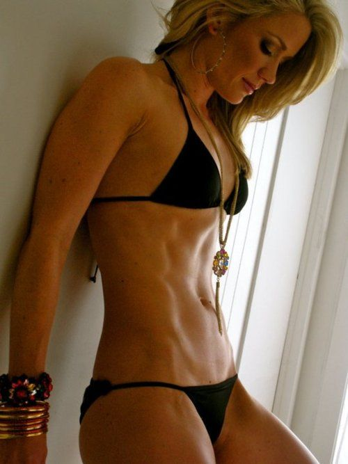 no words! just WOW!!!: Abs, Dreams Body, Goals Body, The Challenges, The Body, Beaches Body, Weightloss, Fit Motivation, Weights Loss