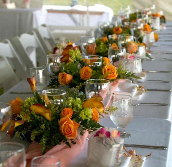 Beautiful Table Centerpieces: 101 Best Centerpieces Images On Pinterest