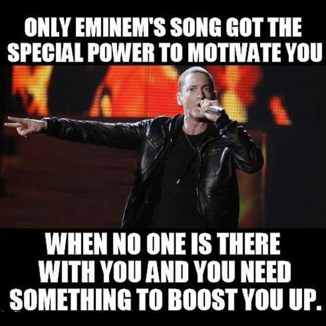 Eminem Song Lyric Quotes: Best 25+ Eminem Songs Ideas On Pinterest
