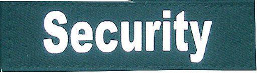 HEIM Klettband »Security«, für Hunde-Profigeschirr Jetzt bestellen unter: https://moebel.ladendirekt.de/kueche-und-esszimmer/besteck-und-geschirr/geschirr/?uid=64db5c50-a11d-5ae9-8f7b-45cbf84ef7b2&utm_source=pinterest&utm_medium=pin&utm_campaign=boards #geschirr #kueche #esszimmer #besteck Bild Quelle: quelle.de