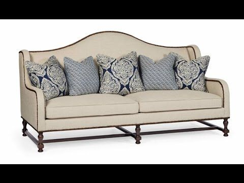 Bernhardt Living Room Yardley Sofa Good S Nc Discount Furniture Stores And Furniture Outlets