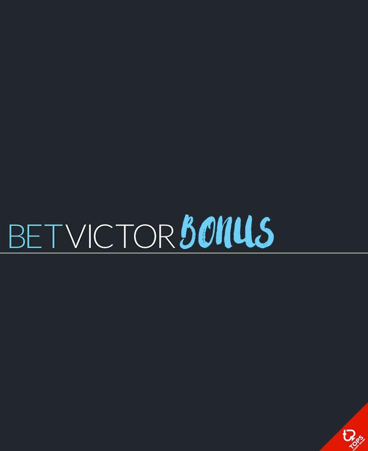online casino free spins ohne einzahlung american poker 2 online