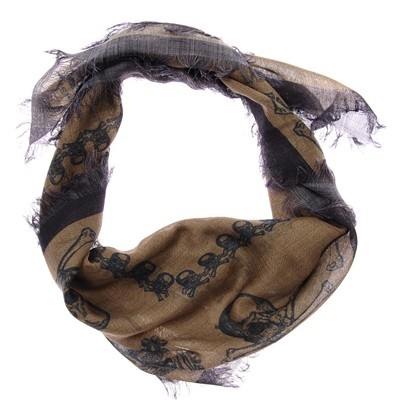 Givenchy Ladies Scarves - A07417-0001 ฿3,380.00 on Thaisale.co.th: Lady Scarves, Givenchy Lady