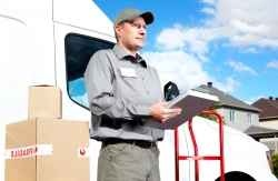 Cheap Cross Country Movers