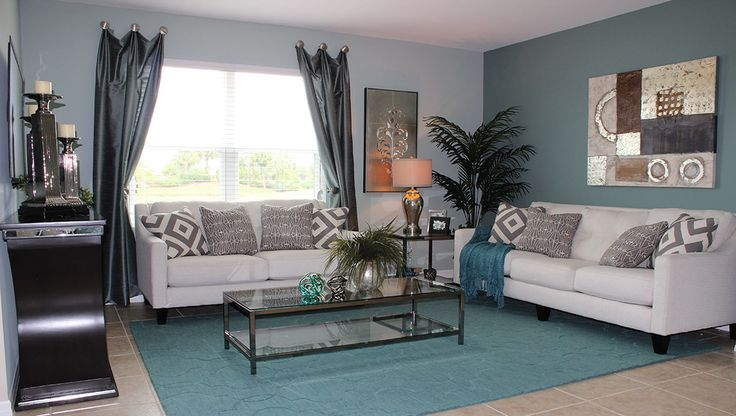 14+ Living room rug and curtain sets information