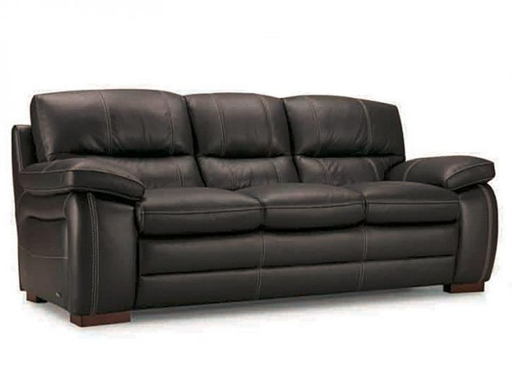 Atollo Leather Sofa Set Leather Furniture Expo Great Leather Sofas Pinterest Leather