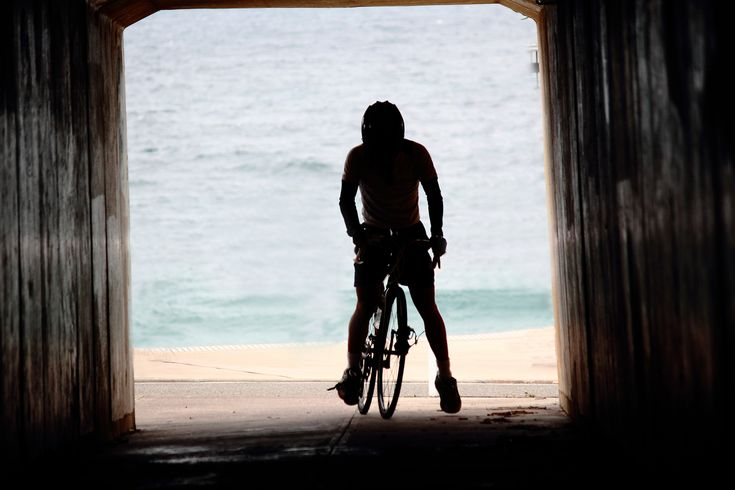 Jak zapobiegać kontuzjom rowerowym?