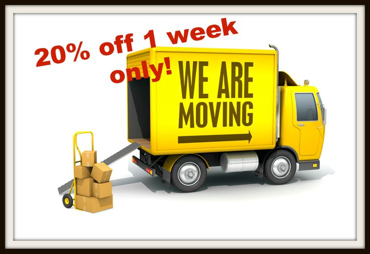 Less than 48 hours left!  Moving sale at www.foster-stephens.com! Preservation products for brides, babies, military, the home etc.