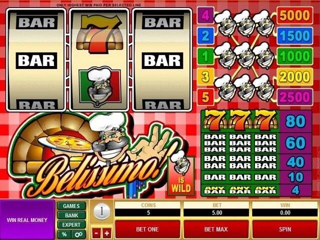 Игровые автоматы бесплатно microgaming веб камеры казино онлайн