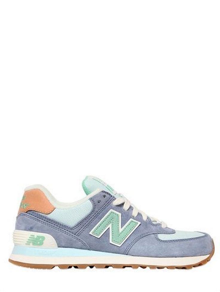 Empfohlene New Balance Schuhe für Marathon (Männer und Frauen)   – Design List… – Style