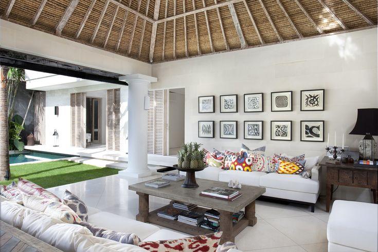 http://www.prestigebalivillas.com/bali_villas/villa_adasa/45/photo/ Villa Adasa living area