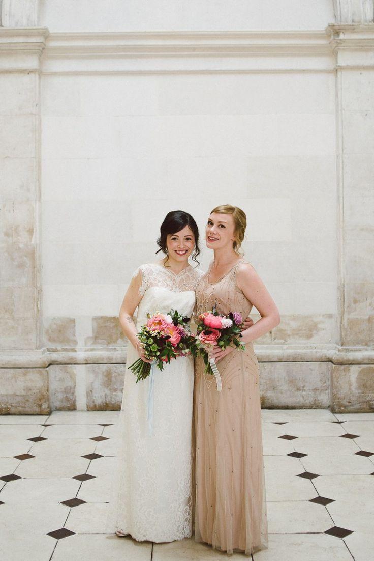 7c793a8f57eef0095532b0313861da1a - Modern Vintage Lace Wedding Dresses