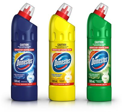 Toilet Cleaning Products - Look at even more amazing tips and ...