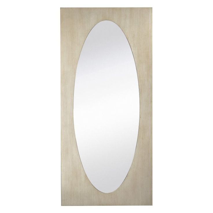 Contemporary Wall Mirror best 25+ contemporary wall mirrors ideas only on pinterest