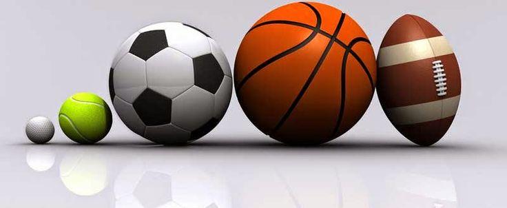 Gezocht: Hobokense bijzondere sportievelingen