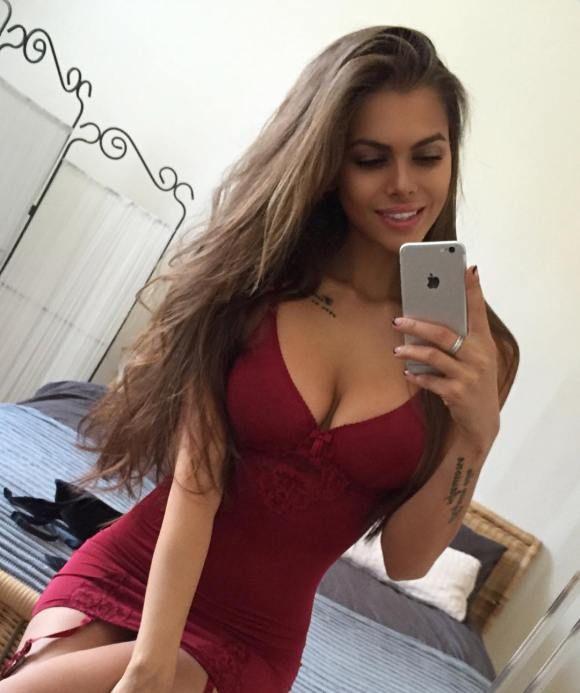 girlslabs.com