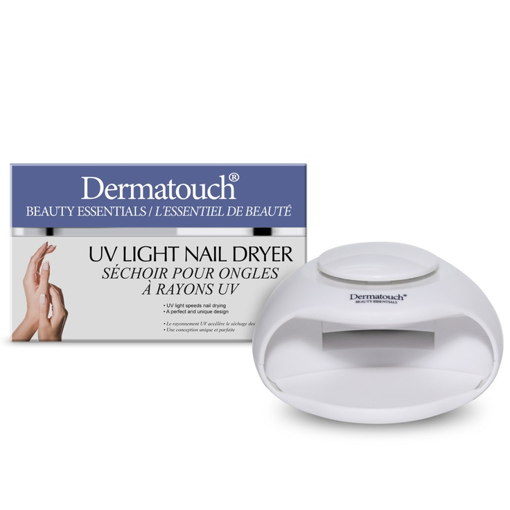 Dermatouch Natural Skin Care Lifting System