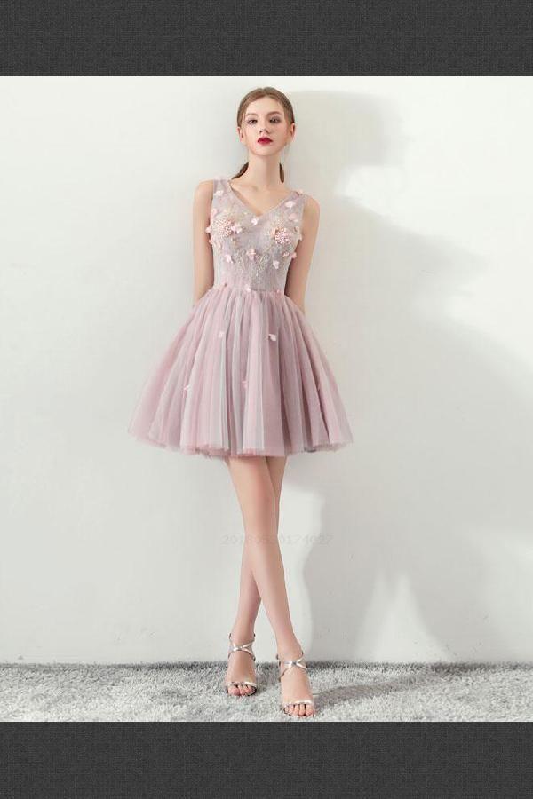 Cute Cute Dress